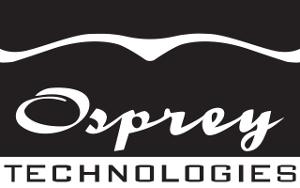 Osprey Technologies Logo